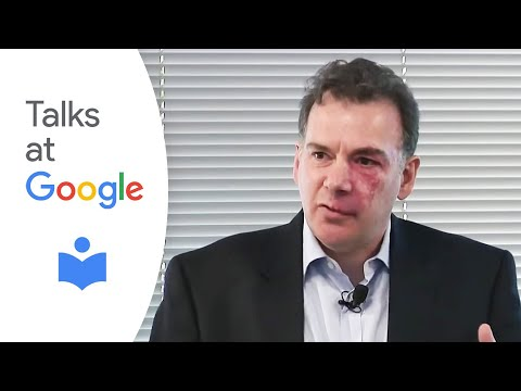 "William Green: ""Lessons From the Great Minds of Investing"" 