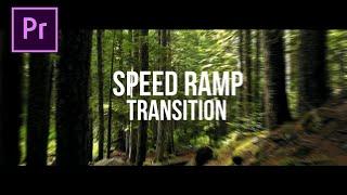 Download lagu ทำทรานซิชั่นเท่ๆที่กำลังฮิต SPEED RAMP Transition ใน Premiere Pro