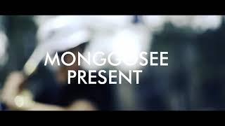 Trailer story wattpad ARKA by MONGGOOSEE