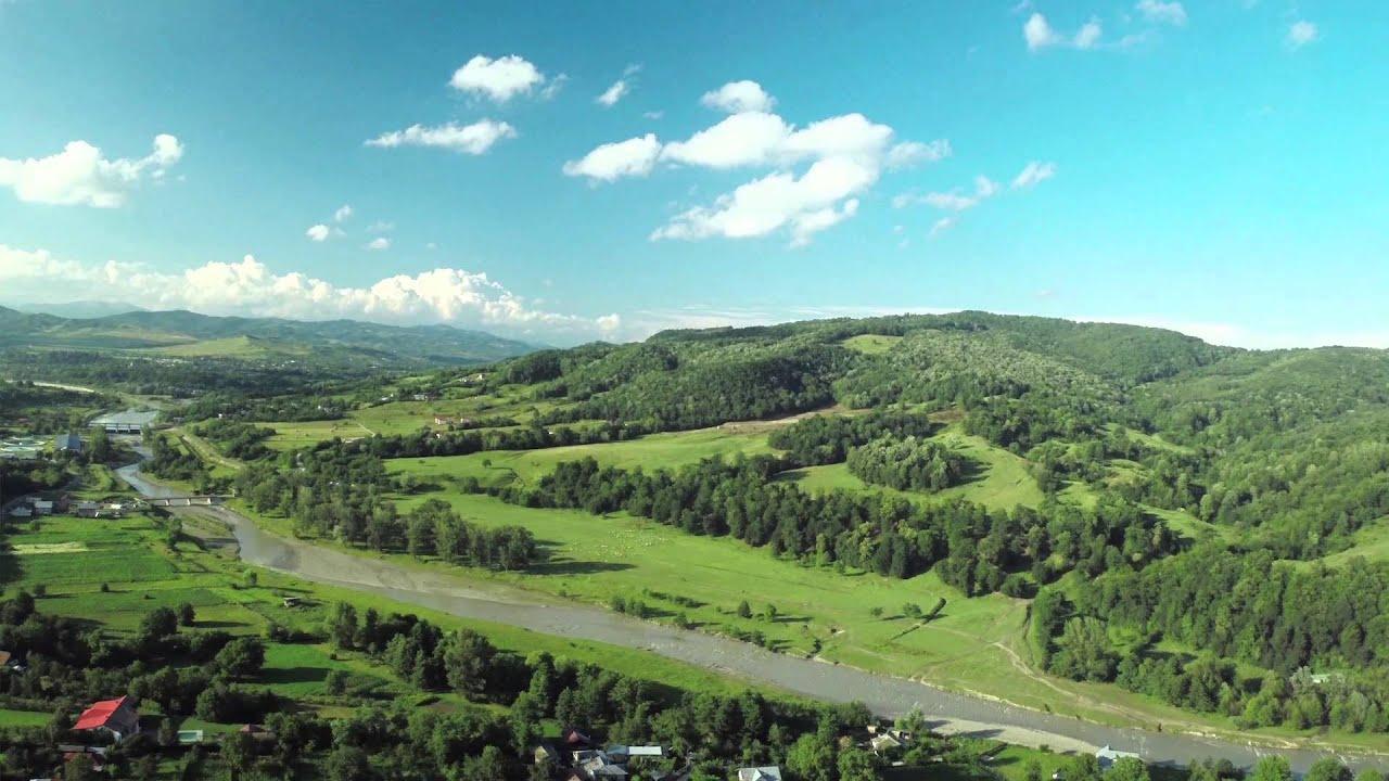 Image result for valenii de munte