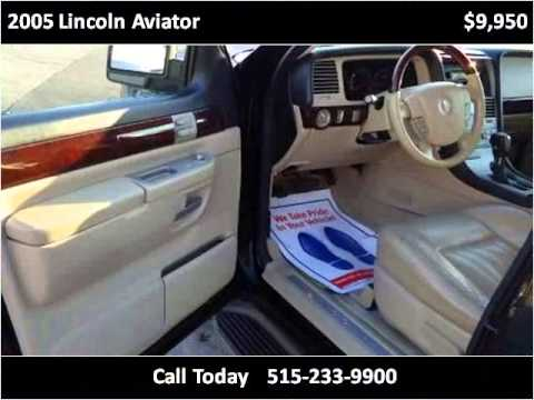Full Download New Oem Gear Shift Lever 2004 2005 Lincoln