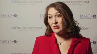 Double immunotherapy with durvalumab and tremelimumab versus quadruple therapy in NSCLC