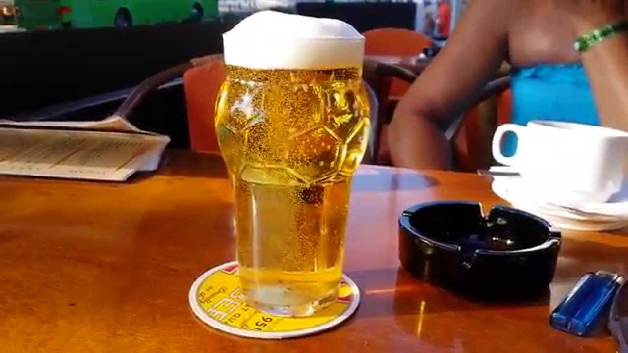 how to stop drinking beer cold turkey