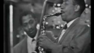 Duke Ellington - Switzerland