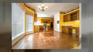 lease to own this large executive home in mooresville 1013 briarcliff rd mooresville nc 28115