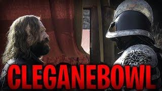 *WOW* Cleganebowl Is Happening In SEASON 8 ! | Game of Thrones