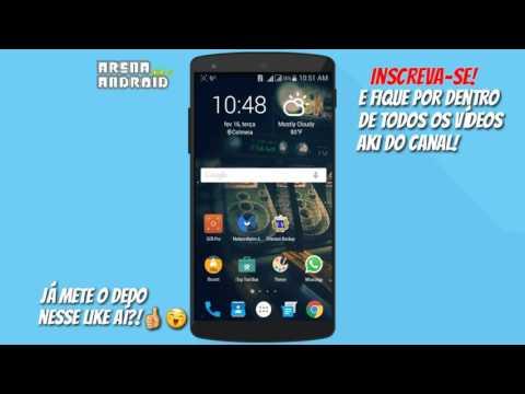 Como tirar QUALQUER malware(vírus) do android!(com root) como tirar qualquer vírus do android!