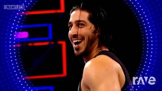 Go Win It All Wwe Mustafa Ali Tony Nese Mashup RaveDJ.mp3