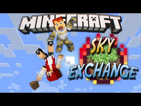 SNOOP'S MOB EMPORIUM Sky Exchange ep 33 w Snoop787
