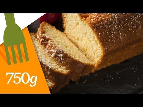 cake-aux-pommes-facile-et-rapide---750g