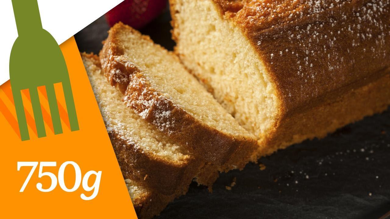 cake aux pommes facile et rapide 750 grammes