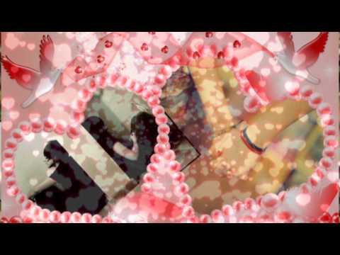 Lien Khuc Dam Vinh Hung Remix Dance