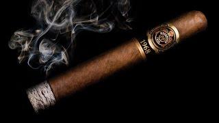 Покупка сигар на Кубе - как избежать подделок? Отдых на Кубе