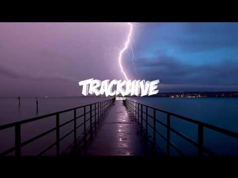 Chance The Rapper - Grown Ass Kid (M.P.J Remix)