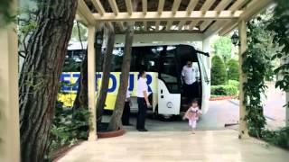 tez tur 2015 TURCYA AMARA hotels