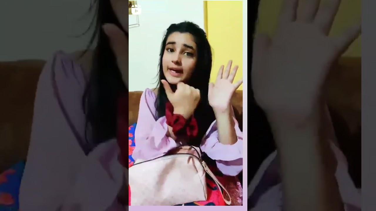 Mummy bas 2 hours💅ll Khushi Bhardwaj ll Renuka pawar