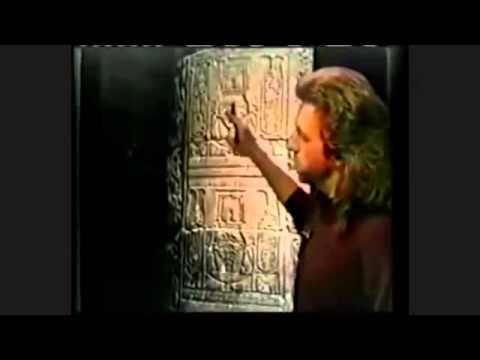 Awakening To Zero Point Gregg Braden - Part 2 of 2 -