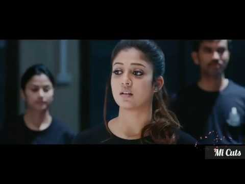 kadhal cricket cut song_2