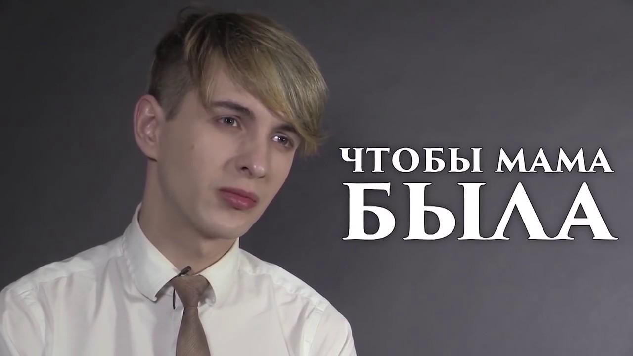 Порно Видео Волосатых Студенток