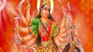 Maa Betiyan Kyou Parayi Hain | माँ बेटियाँ क्यो पराई है | Ajit Minocha | Hindi Mata Bhajan