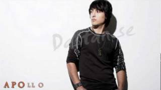 Repeat youtube video Karwan Hawrami - Naza - New - 2010