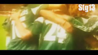Panathinaikos C.L 2010-2011 Trailer || Are you ready? HD