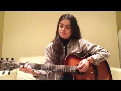 Passionfruit, Get It Together | Drake Mashup by Nica Sabet