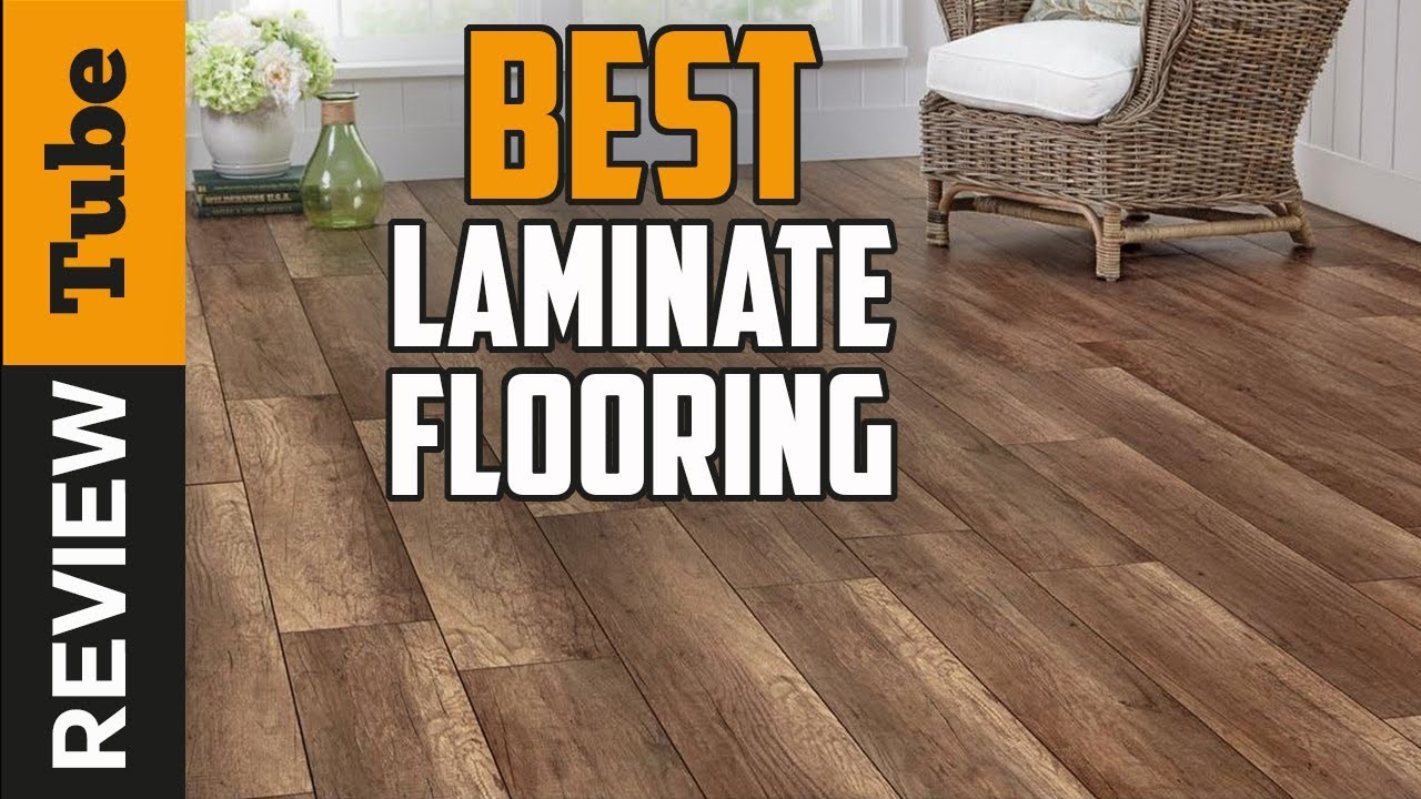Laminate Flooring Best