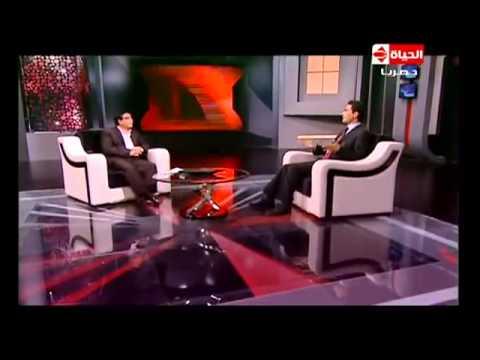 بني آدم شو- موسم 2013 - الحلقة التاسعة - الجزء الثاني - Bany Ada...