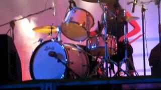 Marina Rei - Un inverno da baciare (live in Pero 24-07-2010) HD