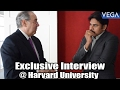 Download Video Pawan Kalyan Exclusive Interview at Harvard University