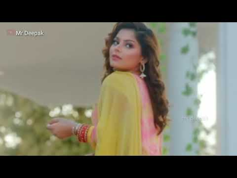 💖Hame tumse hua hai pyar 👩❤👩 WhatsApp status video song 💖👩❤👩😘please subscribe...🙏