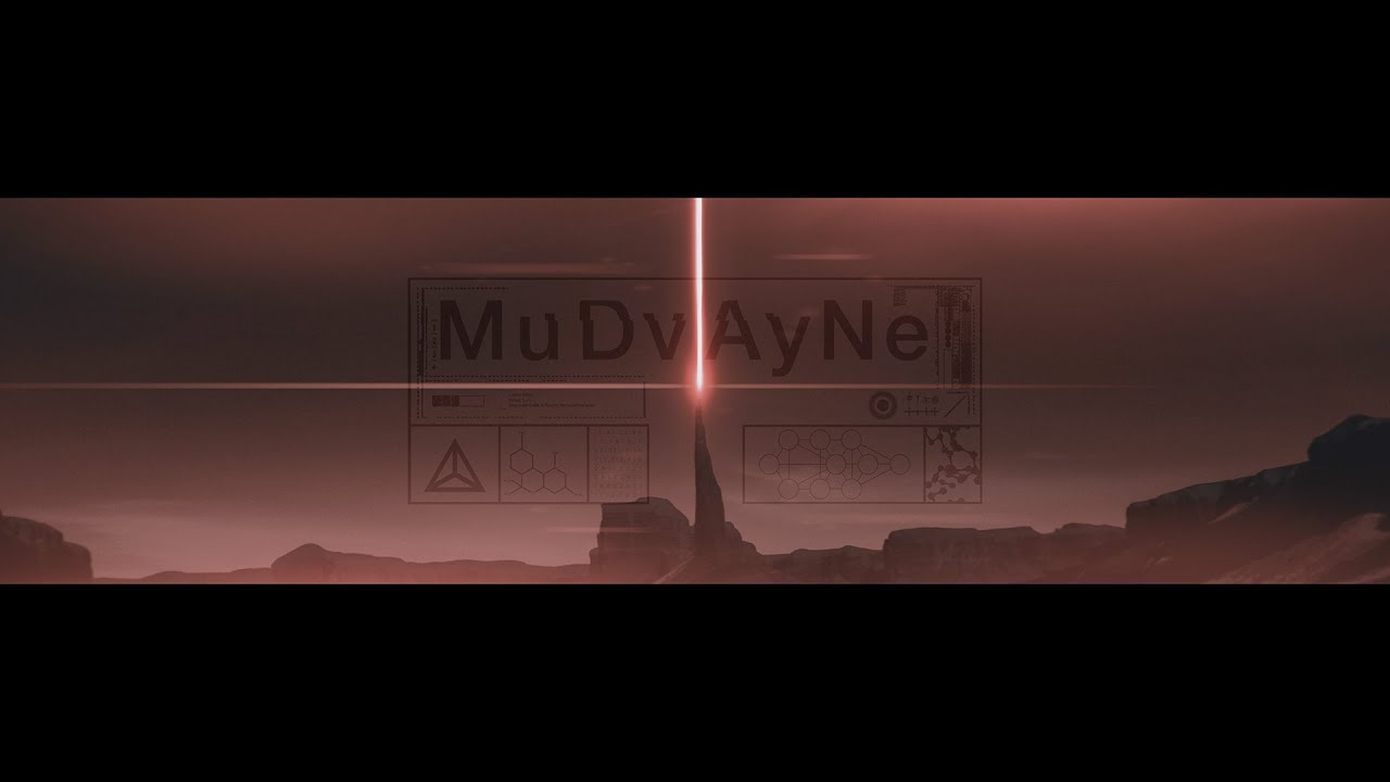 MuDvAyNe : Initiate Monolith Algorithm