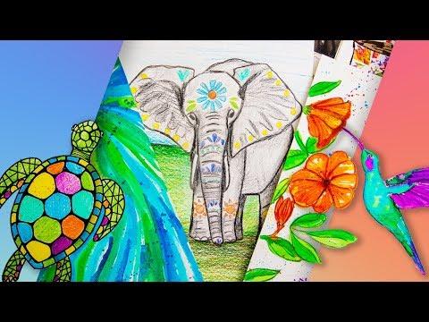 online-art-class-for-beginners-&-kids