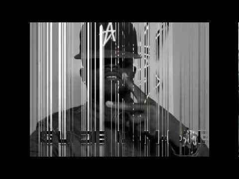 RYFE FOREAL ft THANATOS - DO OR DIE