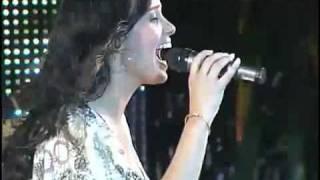 Janaynna - Sacanagem Tua Ao Vivo YouTube Videos