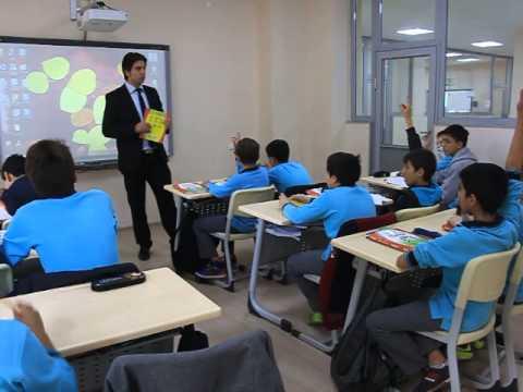 2017 - 2018 Dönemi MEB Okulların Açılma Tarihi Ne Zaman