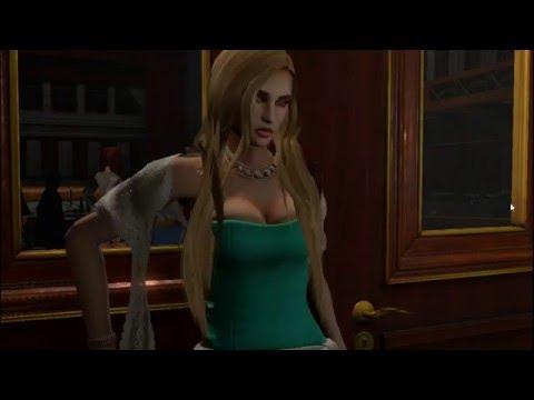 GuardianE Live Stream - NightCry PC Gameplay (Kickstarter EARLY ALPHA BUILD)