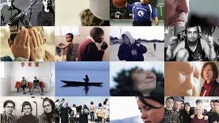 Международный Фестиваль Документального Кино ДОКер 2015 (основная программа)