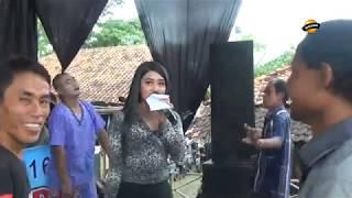 Nyusubi Weteng Voc. Maya Syahbana LIA NADA Live Kamal 2019.mp3