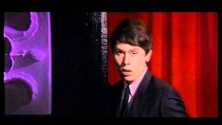Raphael - Tema De Amor (Пусть говорят 1968)
