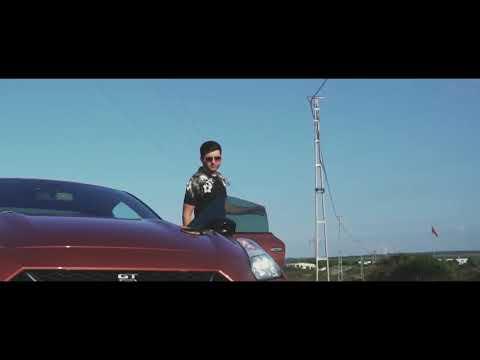 Baturay - Youtube Fenomenleri Diss Şarkısı HIZLI VERSİYON