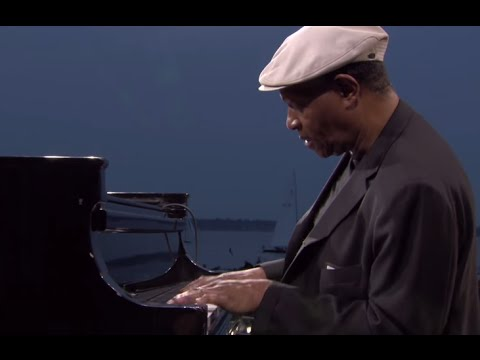 A Tribute to John Coltrane - Full Concert - 08/10/04 - Newport Jazz Festival (OFFICIAL)