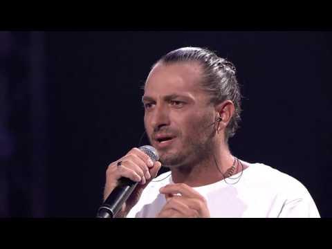 "The Voice of Poland VI - Paweł Tymiński - ""Nieznajomy"" - Nokaut"