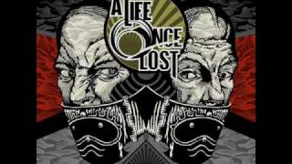 A Life Once Lost - The Wanderer
