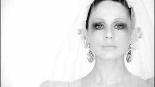 Смотреть клип Paola Iezzi - Io Mi Perdono