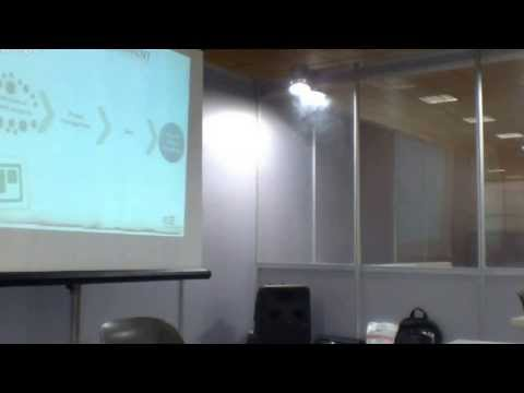 GDG Live : F/LOSS in Business