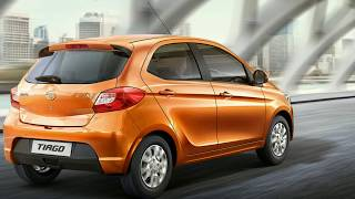 Tata Tiago good or bad ?resale value? , Xe , xm,xt, xz? Konsa acha h by sb update