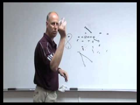 Robber Coverage From the 4-2-5 Defense