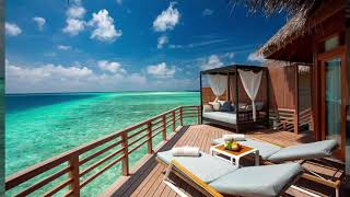 Baros Maldives Booking with Ag…